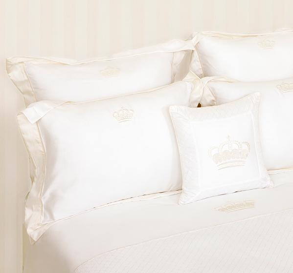 Комплекты постельного белья Постельное белье 1.5 спальное Luxberry Queen elitnoe-postelnoe-belie-queen-ot-luxberry.jpg