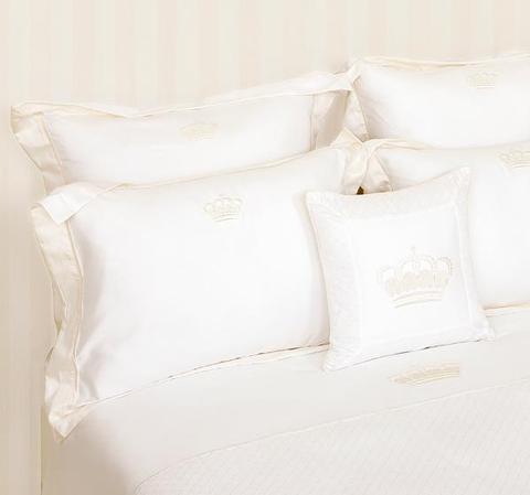 Постельное белье 1.5 спальное Luxberry Queen