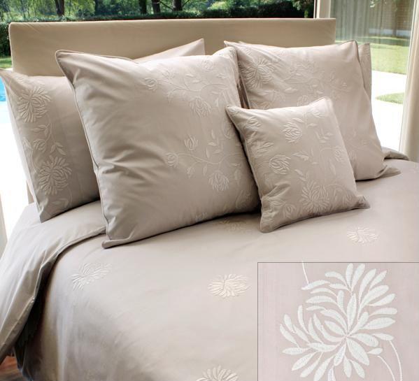 Для сна Наволочка 50х70 Bovi Hortensis розовая elitnaya-navolochka-hortensis-rozovaya-ot-bovi-portugaliya.jpg
