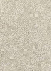 Элитная наволочка декоративная Ilia зелёная от Luxberry