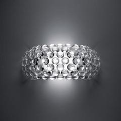 бра  foscarini caboche wall light