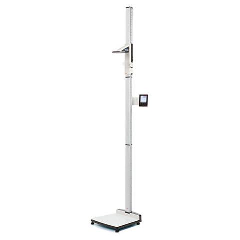 Весы медицинские SECA 285 с электронным ростомером