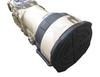 Тепловизионная предобъективная насадка IT-1TCWS-310AH Infratech F100