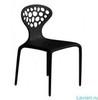 стул supernatural chair ( черный )