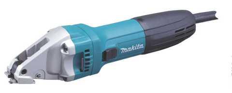 Листовые ножницы Makita JS1601