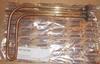 Тэн для водонагревателя Ariston (Аристон) - 65100746 - 1,5кВт -H