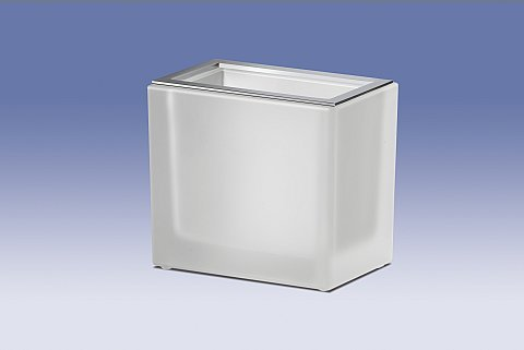 Стакан 91318MCR Frozen Crystal от Windisch
