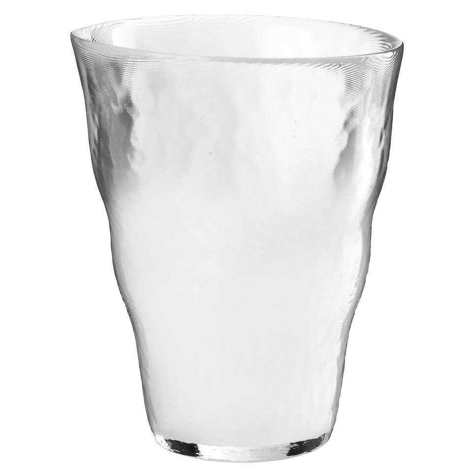Бокалы Бокал 250 мл Toyo Sasaki Glass Hand/procured bokal-haybol-toyo-sasaki-glass-handprocured-250-ml-yaponiya.JPG