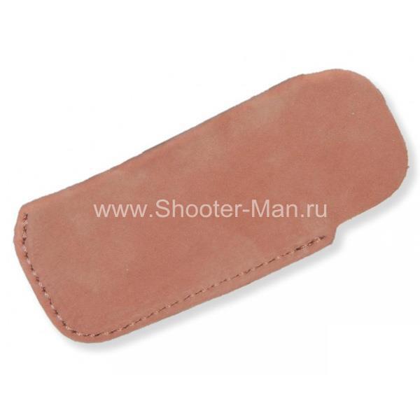 Подсумок для скрытого ношения запасного магазина к ПМ, ПСМ, ( размер № 1 )