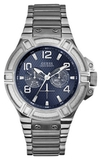 GUESS W0218G2