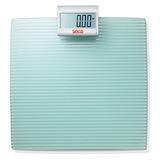 Весы бытовые SECA 817