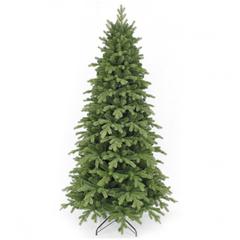 Ёлка Triumph Tree Шервуд премиум стройная 185 см