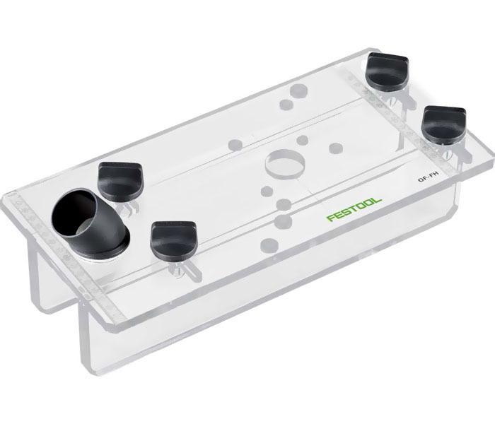 Приспособление для фрезерования OF-FH 2200 Festool 495246