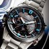 Купить Наручные часы Casio ERA-300DB-1A2VDR по доступной цене