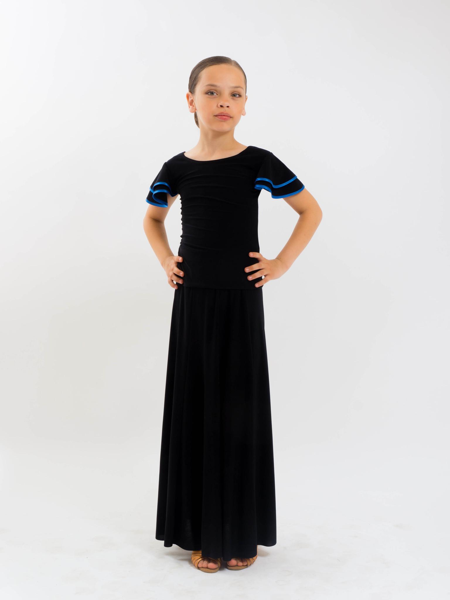 46 размер юбки с доставкой