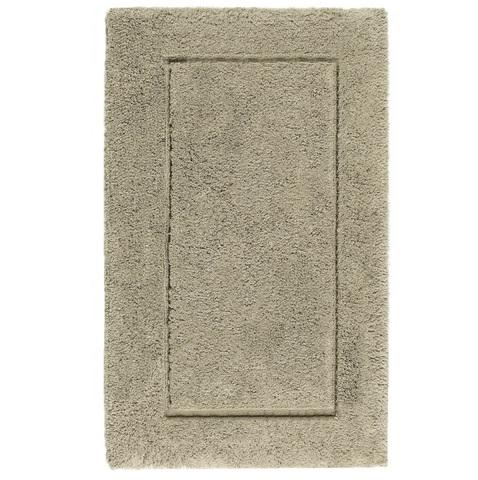 Элитный коврик для ванной Classic Egyptian Taupe от Kassatex