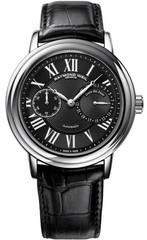 Наручные часы Raymond Weil 2846-STC-00209