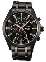 Наручные часы Orient FUY00001B0