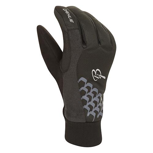 Перчатки Bjorn Daehlie Glove Warmer