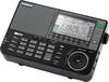 Радиоприемник SANGEAN ATS 909X