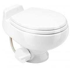 Туалет вакуумный Dometic VacuFlush 506+