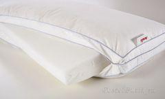 Элитная подушка ортопедическая re Vita Contur от Paradies