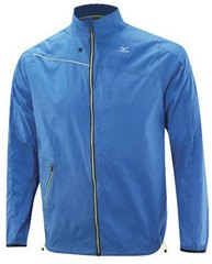 Ветровка Mizuno ImpermaLite Jacket
