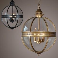 люстра Lantern Residential