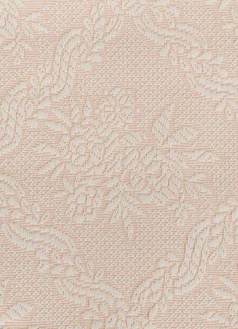 Наволочка декоративная 50х70 Luxberry Ilia розовая