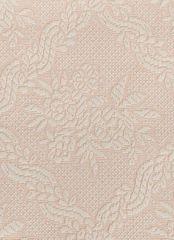 Элитная наволочка декоративная Ilia розовая от Luxberry