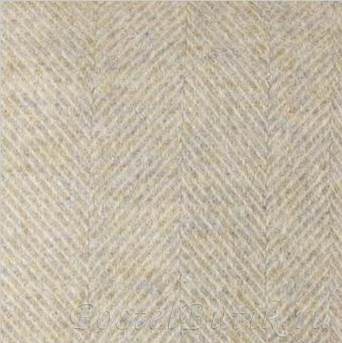 Пледы Плед 140х185 Bronte Variegated Herringbone Grey серый elitnyy-pled-sherstyanoy-v-hbone-grey-shetland-ot-bronte.jpg