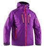 Горнолыжная куртка 8848 Altitude «LUNAR» Purple