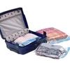 Пакет вакуумный  для путешествий 50 х 70 см