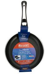 Сковорода 93-AL-AR-1-20