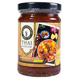 https://static12.insales.ru/images/products/1/4720/21516912/compact_Massaman-Curry-Paste.jpg