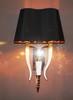 лампа Visionnaire Brunilde by Ipe Cavalli (золотой)