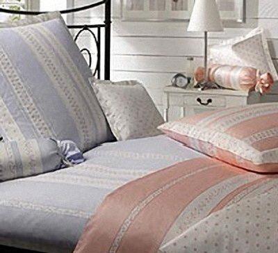 Для сна Элитная наволочка Windsor голубая от Elegante elitnaya-navolochka-windsor-ot-elegante-germaniya.jpg