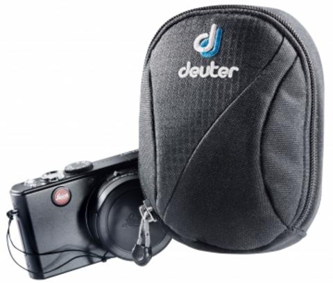 Deuter Camera Case III