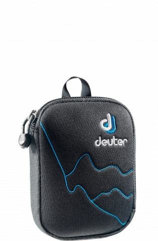 Deuter Camera Case II 39332