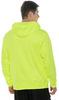 Мужская толстовка Nike KO Full Zip Hoody 2.0 (465786 704) фото