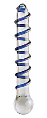 Стимулятор ICICLES № 3 (20х3,2 см)