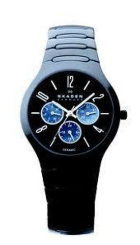 Купить Наручные часы Skagen 817SXBC1 по доступной цене