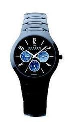 Наручные часы Skagen 817SXBC1