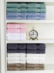 PRETTY - ПРЭТИ полотенце махровое Soft Cotton (Турция)
