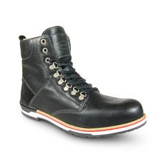 Ботинки #53 Vitoria