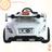 Электромобиль River-Auto Rolls Royce