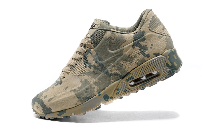 air max military kaufen