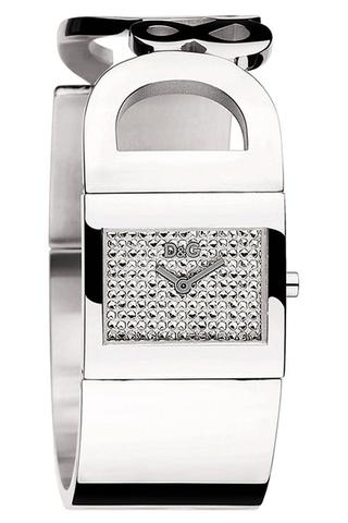 Купить Наручные часы D&G DW0223 по доступной цене