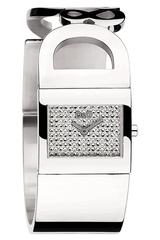 Наручные часы D&G DW0223