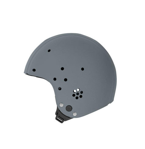 шлем Egg Helmet.